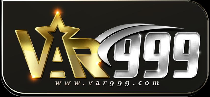 VAR999  | VAR999เว็บไซต์กีฬาครบวงจรที่ดีที่สุด : VAR999